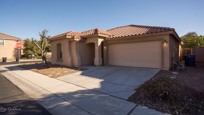 16145 N 170TH Avenue, Surprise, AZ 85388 - #: 5879587