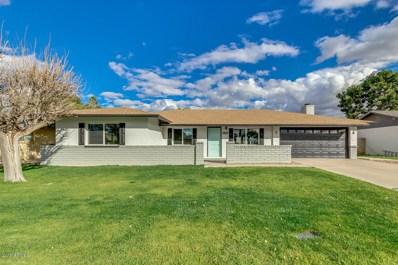 5929 S Lakeshore Drive, Tempe, AZ 85283 - #: 5879589