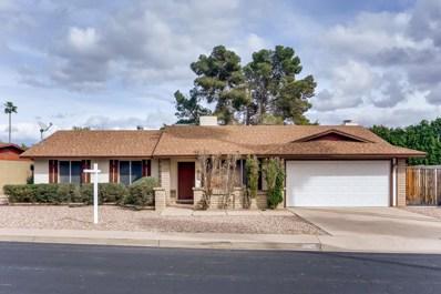 2937 S Cottonwood, Mesa, AZ 85202 - MLS#: 5879596