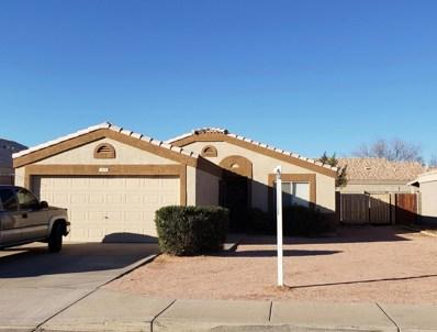 1474 W 18TH Avenue, Apache Junction, AZ 85120 - #: 5879597