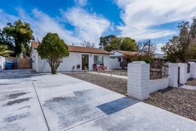 2513 N 29TH Place, Phoenix, AZ 85008 - MLS#: 5879615