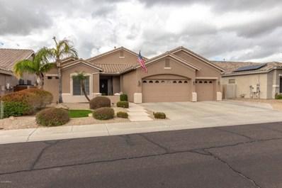 25224 N 41 Drive, Phoenix, AZ 85083 - MLS#: 5879616