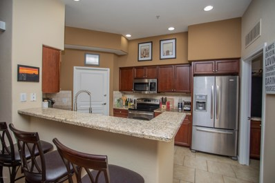 2989 N 44TH Street UNIT 1018, Phoenix, AZ 85018 - MLS#: 5879624