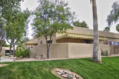 14300 W Bell Road UNIT 446, Surprise, AZ 85374 - #: 5879655