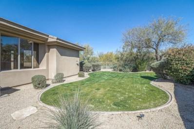 9334 E Dale Lane, Scottsdale, AZ 85262 - MLS#: 5879683