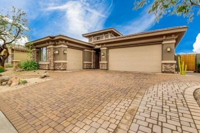 1810 W Dusty Wren Drive, Phoenix, AZ 85085 - #: 5879684