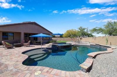 12924 S 176TH Drive, Goodyear, AZ 85338 - MLS#: 5879687