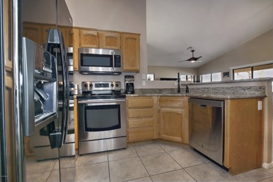 15440 W Merrell Street, Goodyear, AZ 85395 - #: 5879689