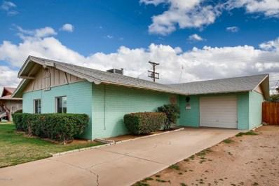 2933 N 52ND Drive, Phoenix, AZ 85031 - #: 5879707