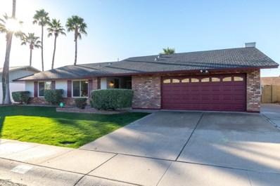 21 E Angela Drive, Phoenix, AZ 85022 - #: 5879749