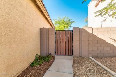 10366 W Amelia Avenue, Avondale, AZ 85392 - MLS#: 5879777