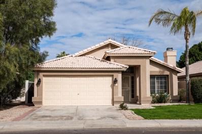 5182 W Buffalo Street, Chandler, AZ 85226 - MLS#: 5879778