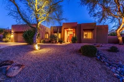 9379 E Mark Lane, Scottsdale, AZ 85262 - MLS#: 5879781
