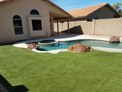 19003 N 76TH Avenue, Glendale, AZ 85308 - MLS#: 5879789