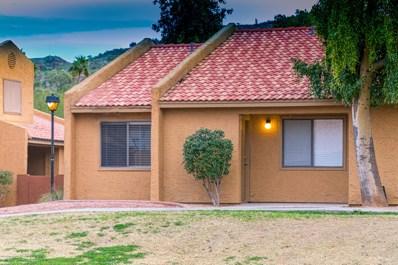 3511 E Baseline Road UNIT 1068, Phoenix, AZ 85042 - MLS#: 5879792