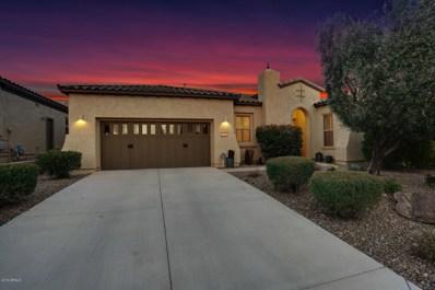 12854 W Gambit Trail, Peoria, AZ 85383 - MLS#: 5879804