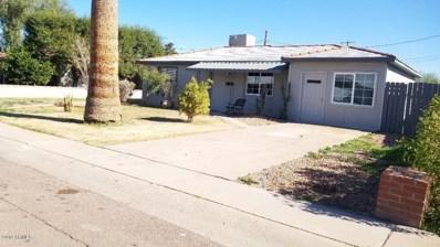 8107 N 30TH Drive, Phoenix, AZ 85051 - #: 5879824