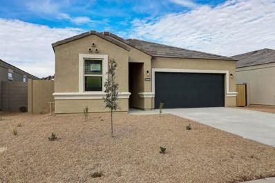 2406 E San Gabriel Trail, Casa Grande, AZ 85194 - MLS#: 5879829