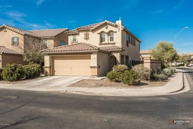 40286 W Peggy Court, Maricopa, AZ 85138 - #: 5879837