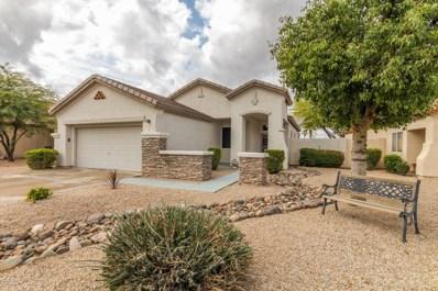 892 S Roanoke Street, Gilbert, AZ 85296 - MLS#: 5879849