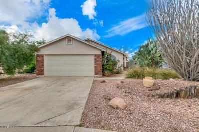 506 S Luther, Mesa, AZ 85208 - MLS#: 5879854