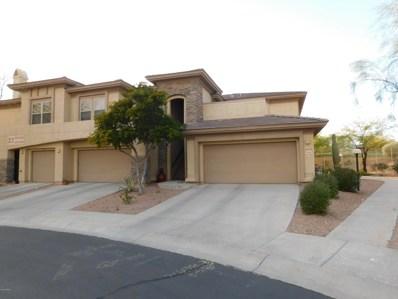 16800 E El Lago Boulevard UNIT 2079, Fountain Hills, AZ 85268 - MLS#: 5879860
