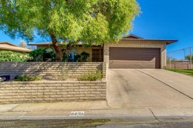8151 N 12TH Place, Phoenix, AZ 85020 - MLS#: 5879880
