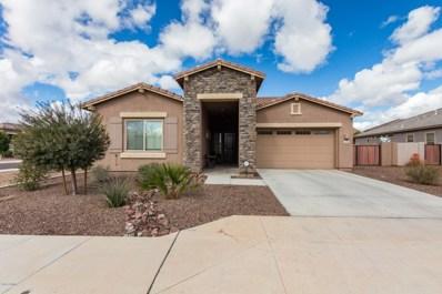 1104 E Tekoa Avenue, Gilbert, AZ 85298 - #: 5879889