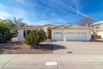14038 S 34TH Street, Phoenix, AZ 85044 - MLS#: 5879905