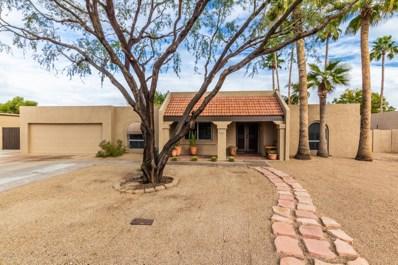 7020 E Friess Drive, Scottsdale, AZ 85254 - MLS#: 5879917