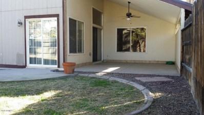 824 E Calle Del Norte, Chandler, AZ 85225 - #: 5879923