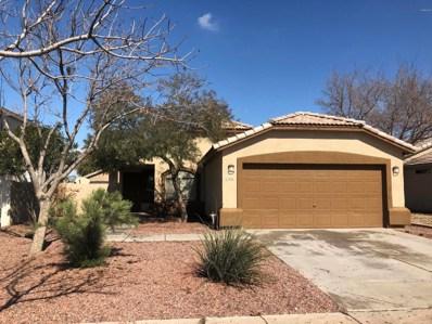 8126 W Magnolia Street, Phoenix, AZ 85043 - MLS#: 5879926