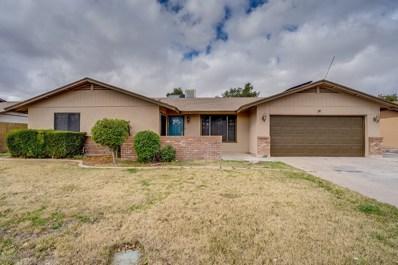 17036 N 42ND Avenue, Glendale, AZ 85308 - #: 5879933