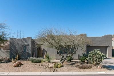 28460 N 92ND Place, Scottsdale, AZ 85262 - MLS#: 5879952