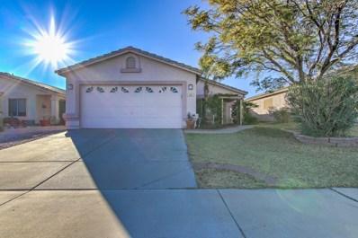 316 S 89TH Street, Mesa, AZ 85208 - MLS#: 5879964