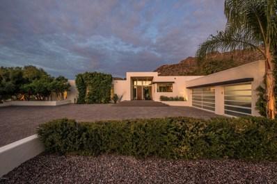 7328 N Black Rock Trail, Paradise Valley, AZ 85253 - #: 5879965