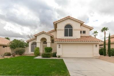 7421 W Via Montoya Drive, Glendale, AZ 85310 - MLS#: 5880009