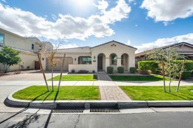 10439 E Pivitol Avenue, Mesa, AZ 85212 - MLS#: 5880046