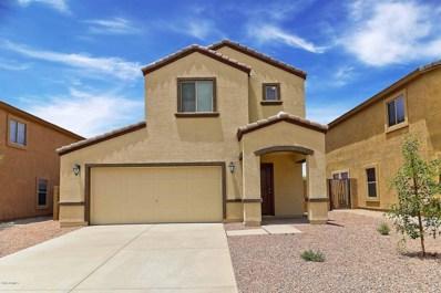 25425 W Clanton Avenue, Buckeye, AZ 85326 - MLS#: 5880051
