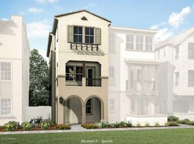 2662 S Harmony Avenue, Gilbert, AZ 85295 - MLS#: 5880067