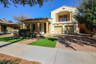 3215 N Evergreen Street, Buckeye, AZ 85396 - MLS#: 5880069