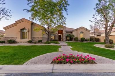 2910 E Bonanza Road, Gilbert, AZ 85297 - MLS#: 5880082