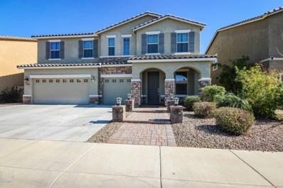 15849 N 182ND Lane, Surprise, AZ 85388 - MLS#: 5880095
