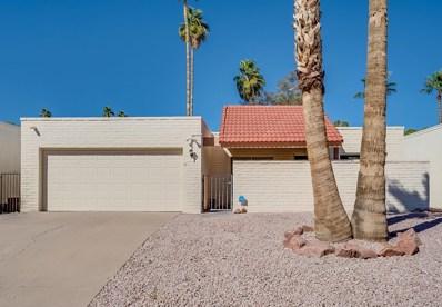 17016 E Calle Del Sol, Fountain Hills, AZ 85268 - MLS#: 5880102