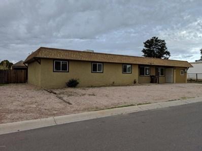 850 N 97th Street, Mesa, AZ 85207 - #: 5880120