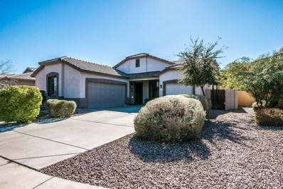 2435 W Fawn Drive, Phoenix, AZ 85041 - MLS#: 5880126