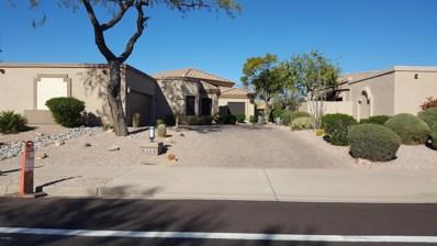 6124 E Redmont Drive, Mesa, AZ 85215 - MLS#: 5880141