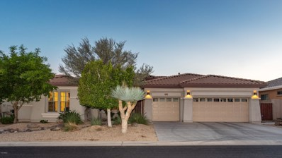 2713 W Wildwood Drive, Phoenix, AZ 85045 - MLS#: 5880153