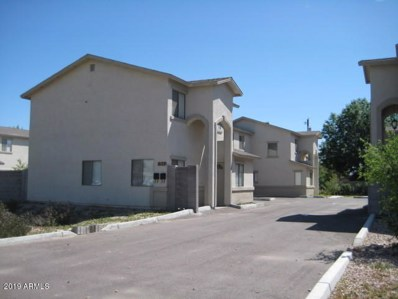 2153 W Morten Avenue, Phoenix, AZ 85021 - MLS#: 5880163