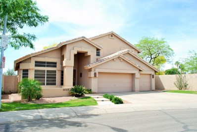 3003 E Wildwood Drive, Phoenix, AZ 85048 - #: 5880174